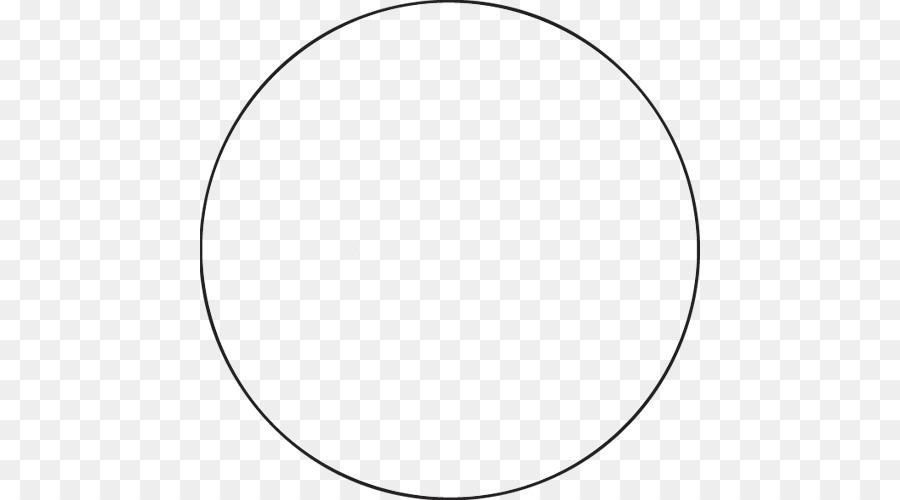 Icosagon Circle Shape Regular polygon Coloring book - red bowling ...