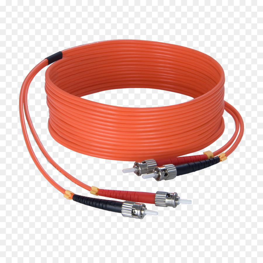 Electrical cable Optical fiber cable Optical ground wire Optics ...