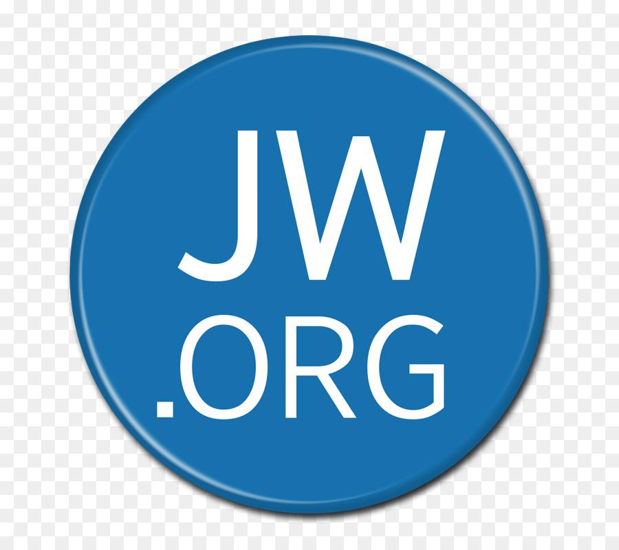 Jw Jehovahs Witnesses Logo Maxwell St Presbyterian Church Bible