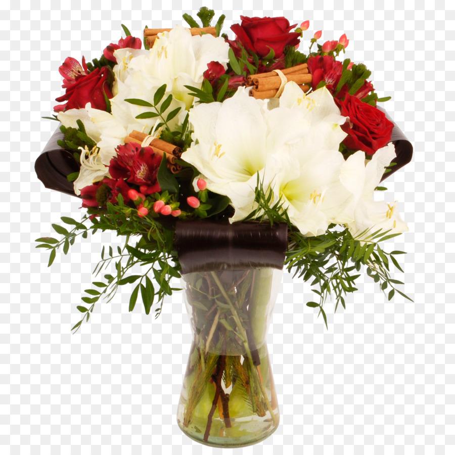 Wedding flower delivery flower bouquet floristry march flowers png wedding flower delivery flower bouquet floristry march flowers izmirmasajfo