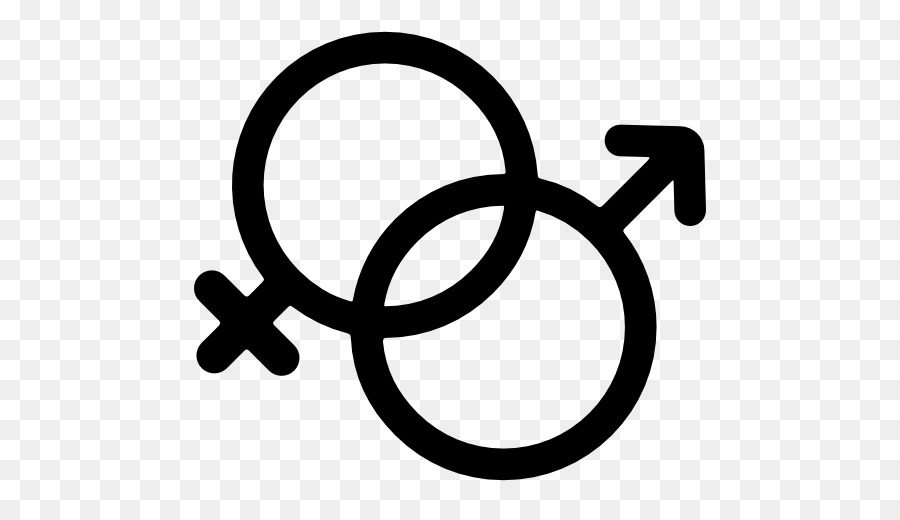 Gender Symbol Female Symbol Png Download 512512 Free