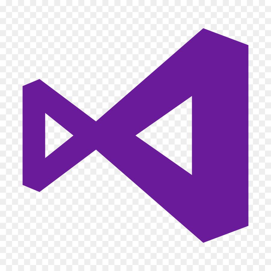 microsoft visual studio net framework visual studio code visual programming language microsoft