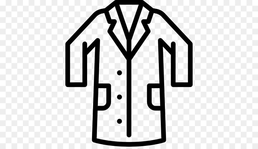 lab coats laboratory clothing scrubs clip art
