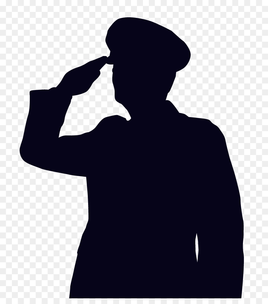soldier salute military army clip art soldier png download 805 rh kisspng com army soldier clipart free army helmet clipart free