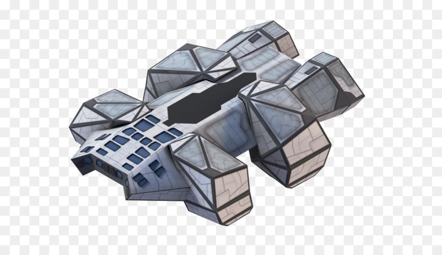 Spacecraft Design Lander Interstellar Travel Starship Atmospheric