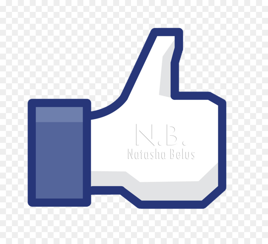 facebook like button facebook like button clip art like vector png rh kisspng com facebook like button vector free facebook like share button vector