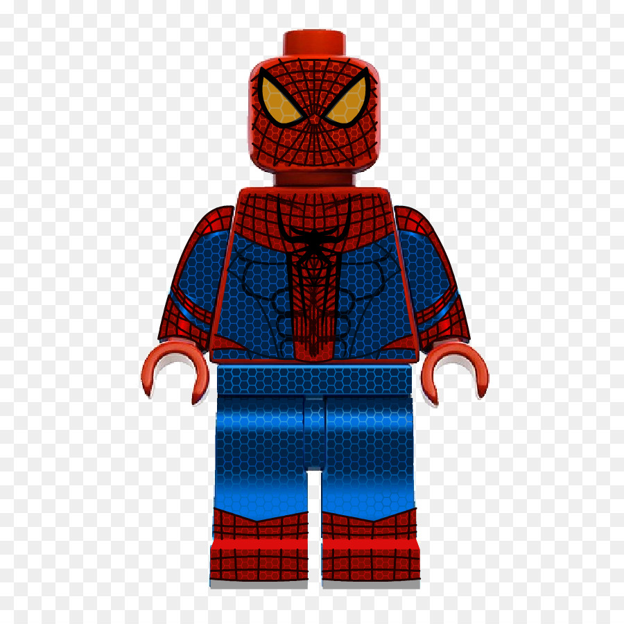 Lego Marvel Super Heroes Spider Man Wolverine Electro Lego Super Heroes    Bad Woman