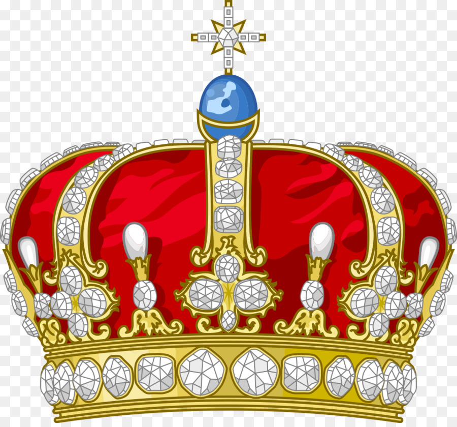 crown heraldry monarch deviantart royal clipart png download 900 rh kisspng com royal clipper tall ship monaco royal clipper tripadvisor