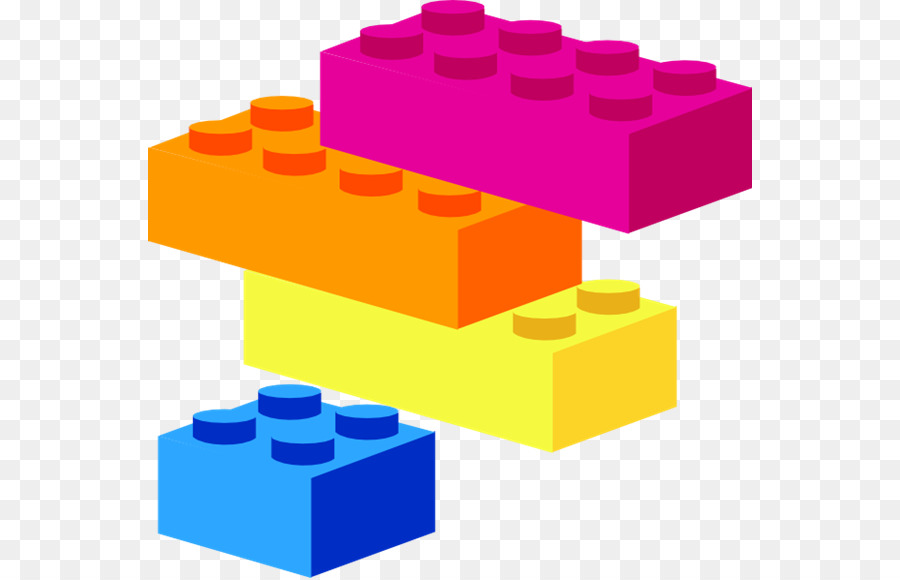 martinsburg berkeley county public library central library lego toy rh kisspng com lego clip art free download lego clip art free