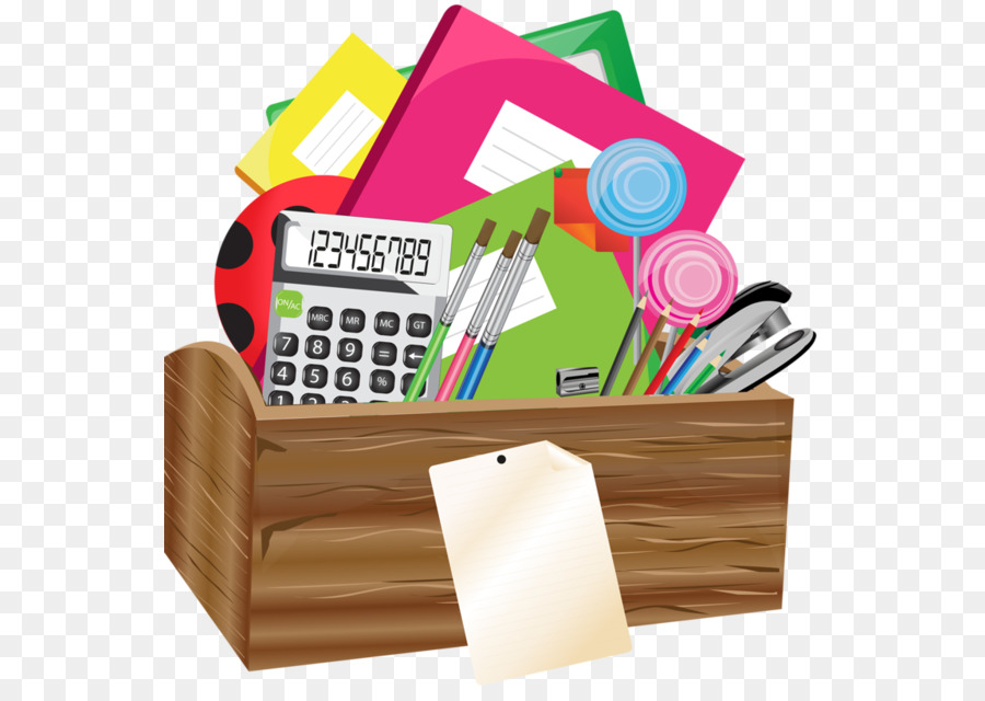 Office Supplies Stationery Office Depot Clip Art