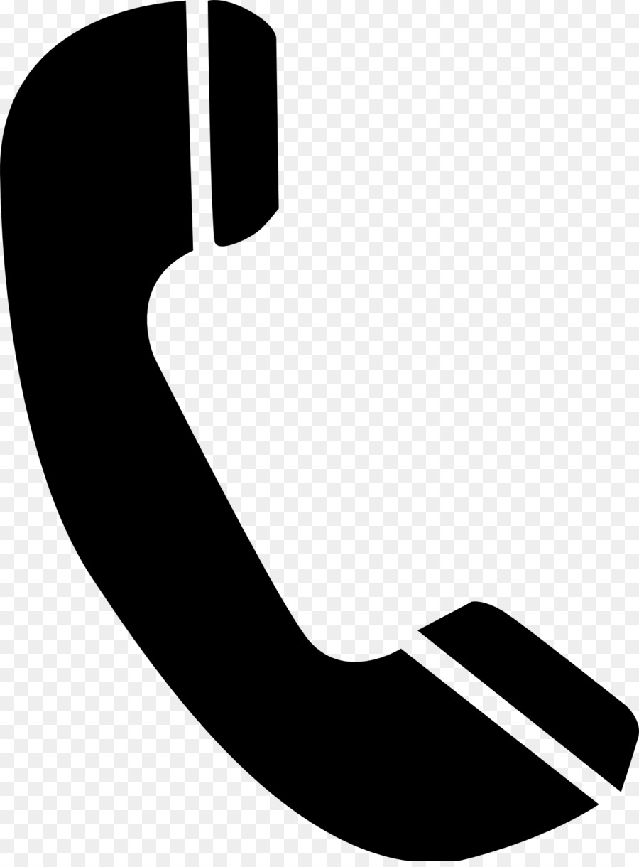 mobile phones telephone handset clip art telephone vector png rh kisspng com clipart telephone call clip art telephone poles