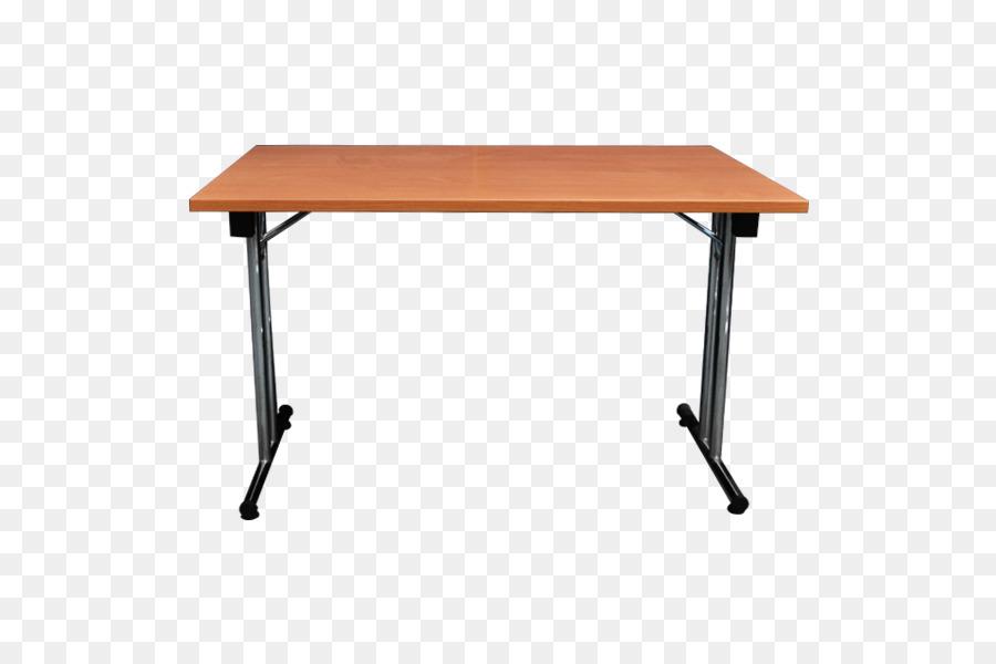 Tables pliantes de jardin meubles de bureau la tendance de