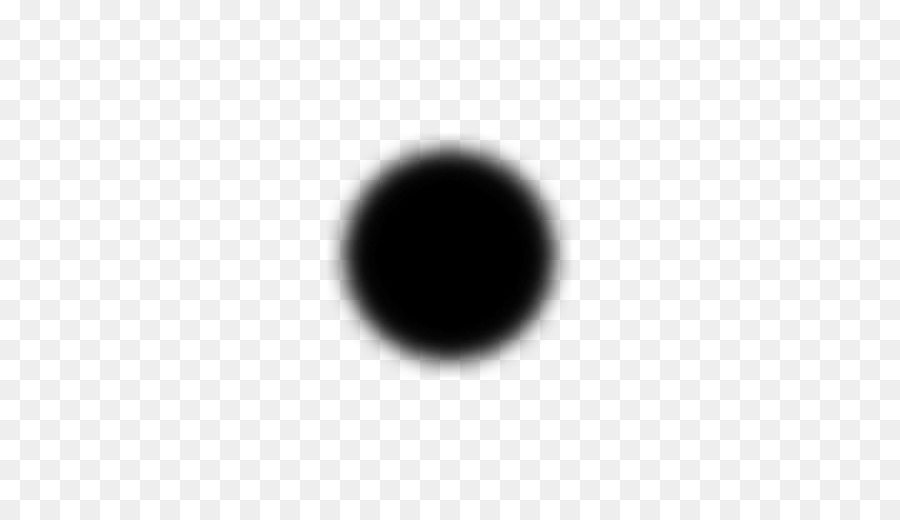 Circle Desktop Wallpaper Sphere Monochrome Font