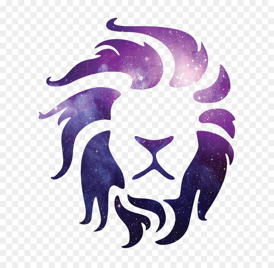 Leo Aerospace Astrological sign Astrology Zodiac - leo png download ...