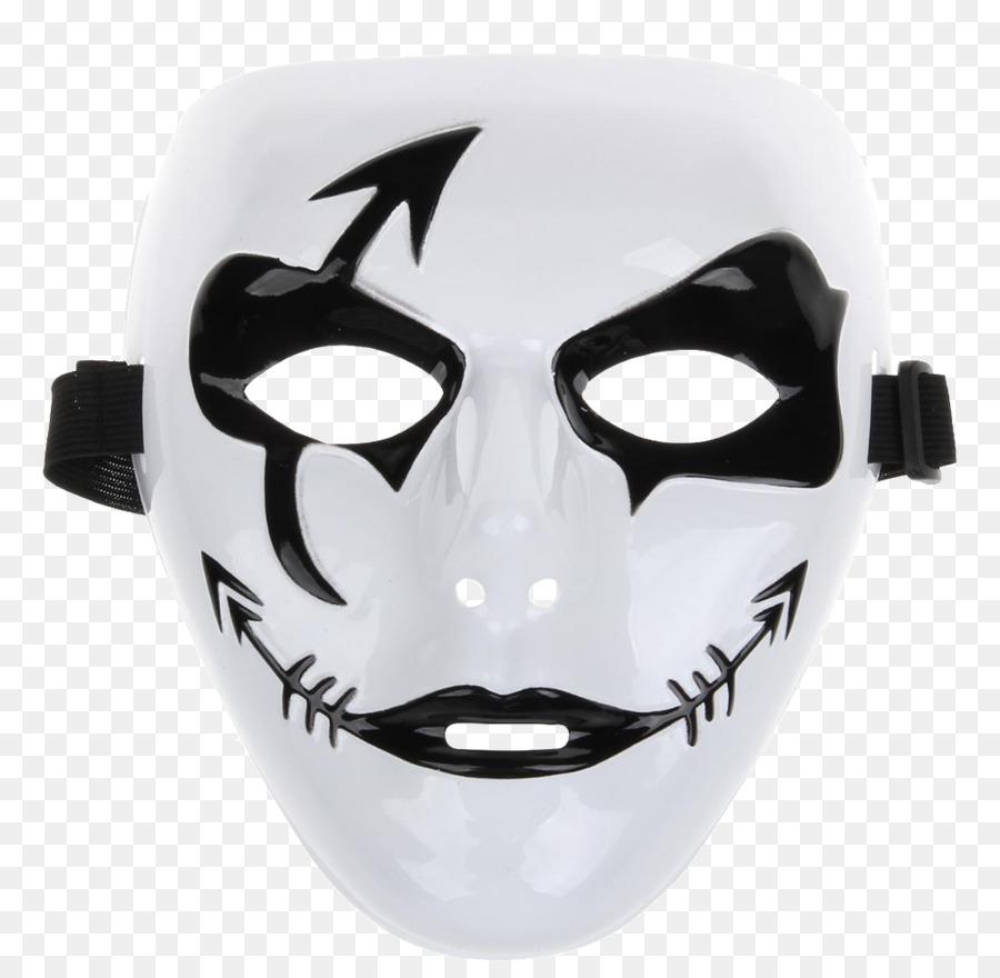 mask jabbawockeez amazon hip-hop dance costume - mask png