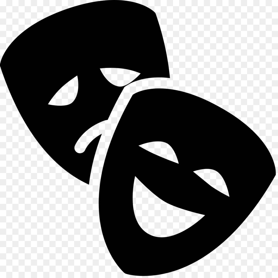musical theatre mask drama computer icons theater mask