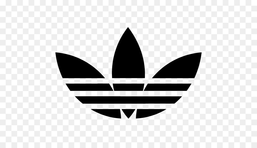 low priced 63d79 f4771 Adidas Sneakers Logo Clip art - adidas logo png download - 512 512 - Free  Transparent Adidas png Download.