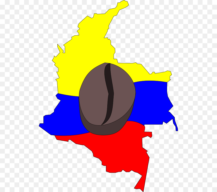 Flag of Colombia World map - colombia vector png download - 577*800 ...