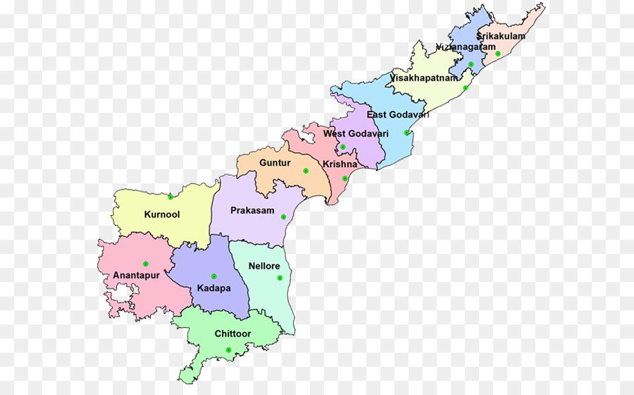 Andhra pradesh telangana telugu language day uttar pradesh india andhra pradesh telangana telugu language day uttar pradesh india dussehra gumiabroncs Image collections