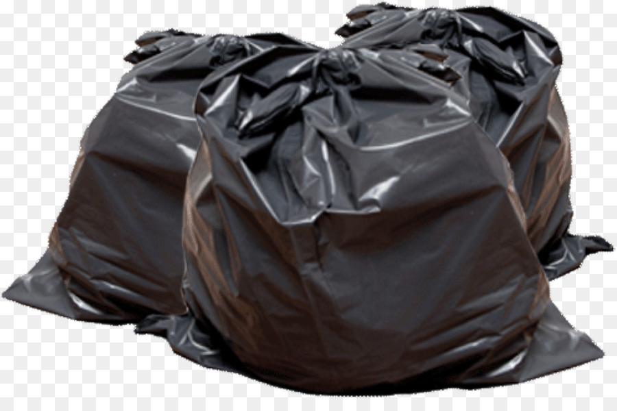 Car Bin Bag Auto Detailing Waste Toyota Garbage