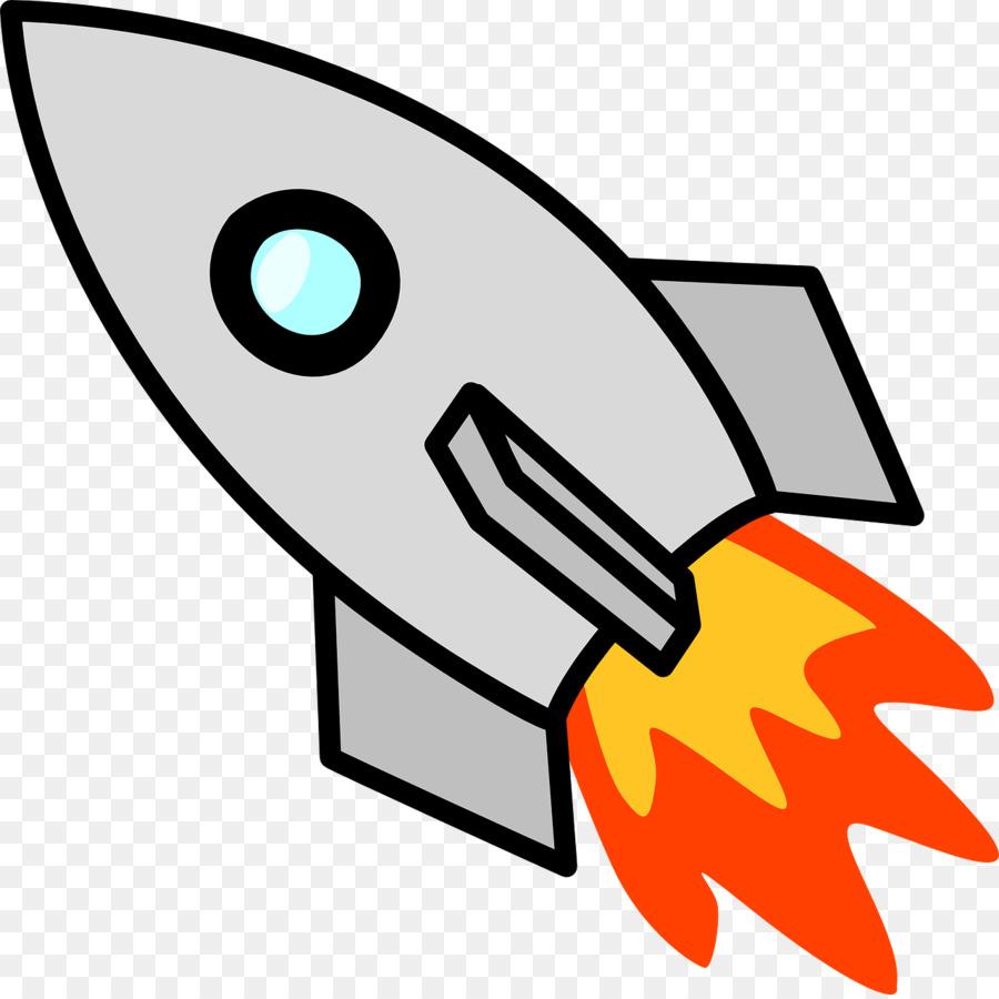 spacecraft rocket launch clip art rocket png download 1280 1274 rh kisspng com clip art rocket launch button clip art rocket launch button
