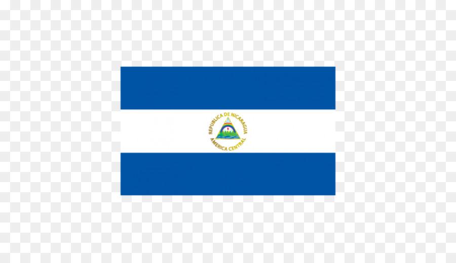 Flag Of El Salvador Flag Of Panama Flag Of Ecuador Sitting Vector