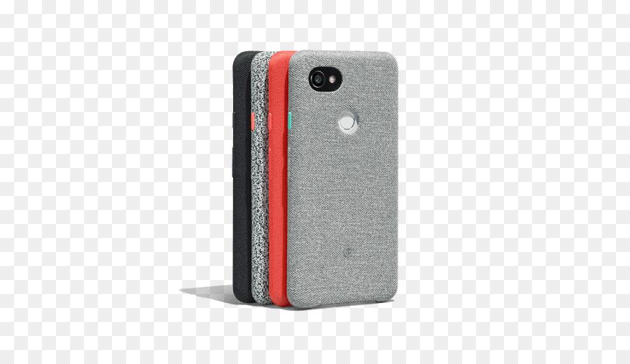 promo code 87ac3 79967 Pixel 2 Google Pixel Google Store Laptop - Case png download - 512 ...