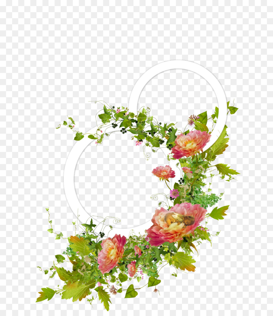 Picture frames clip art beautiful flower cluster png download picture frames clip art beautiful flower cluster izmirmasajfo