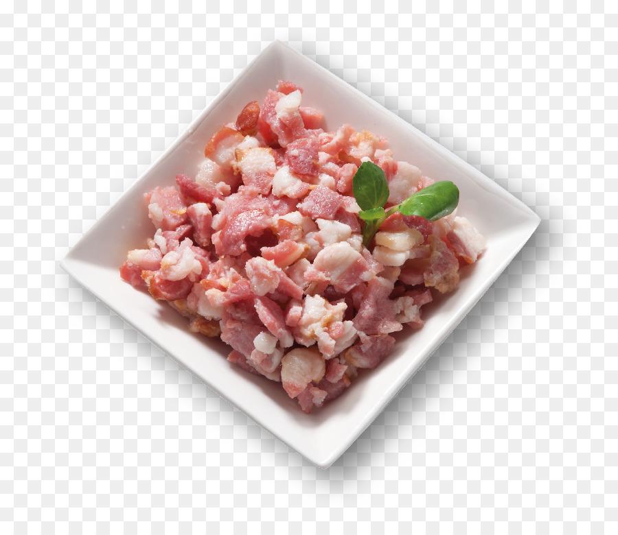 Mett animal source foods meat dish halal bihalal png download mett animal source foods meat dish halal bihalal forumfinder Choice Image