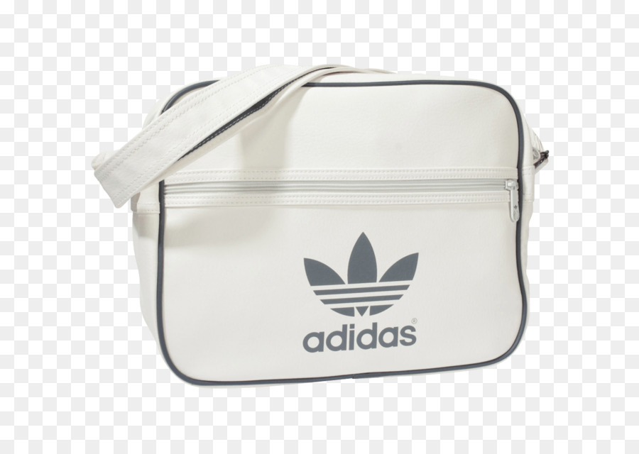 441535bfdbd6 Bag Adidas Originals Adicolor Clothing - airliner png download - 1410 1000  - Free Transparent Bag png Download.