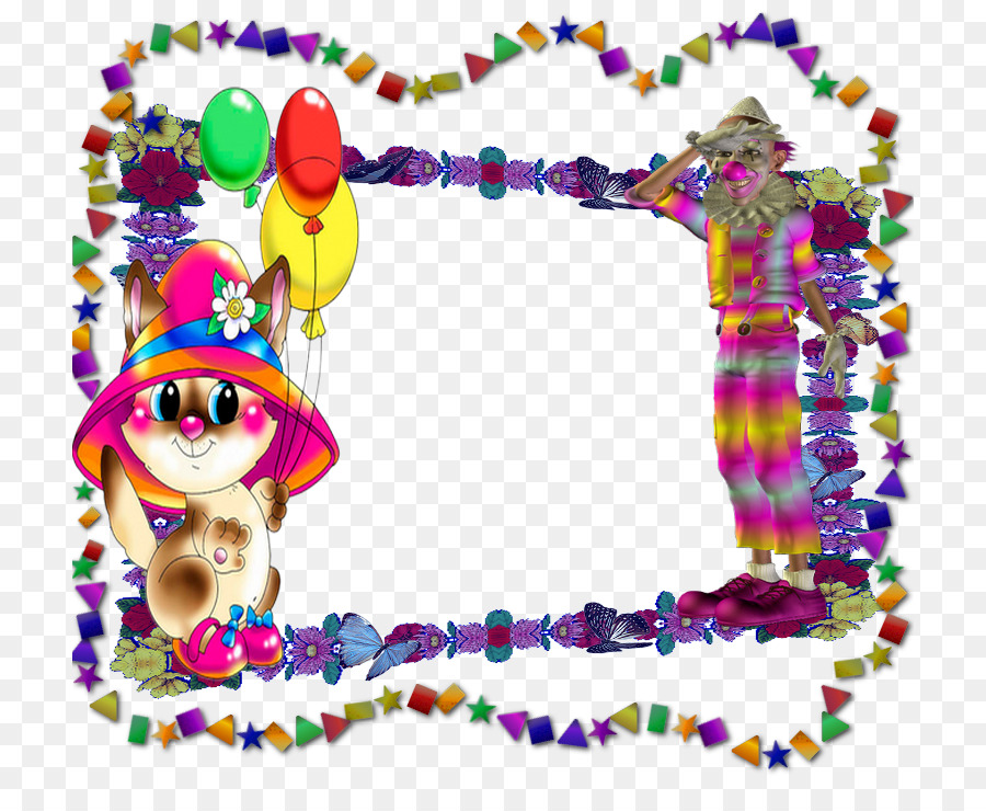 Birthday Toy Png Download 768731 Free Transparent Birthday Png
