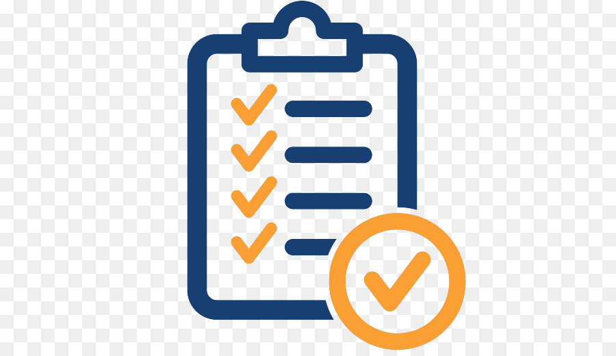 computer icons checklist clipboard clip art scorecard