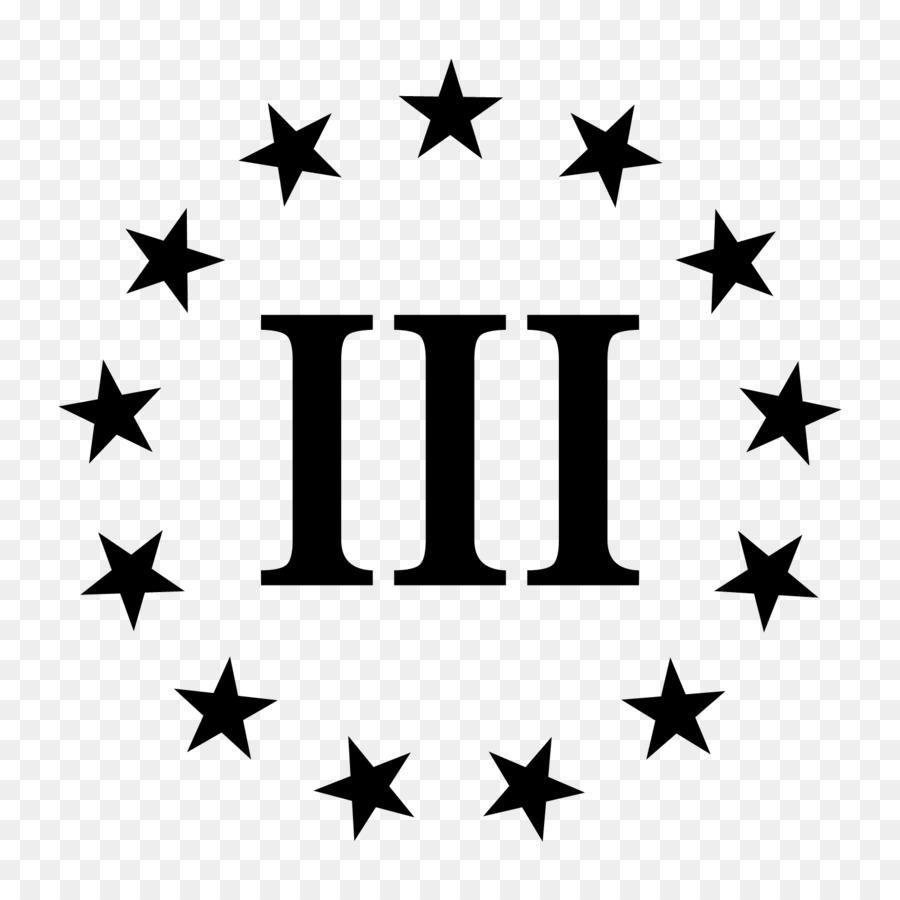 Bandera de Rhode Island de la Colonia de Rhode Island y las ...