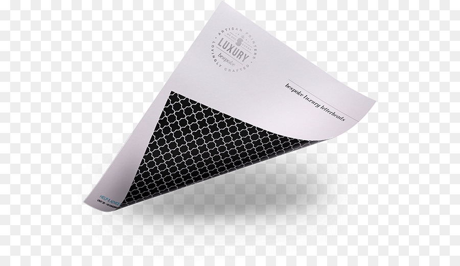 Letterhead paper embossing bleach business cards open 24 hours png letterhead paper embossing bleach business cards open 24 hours colourmoves
