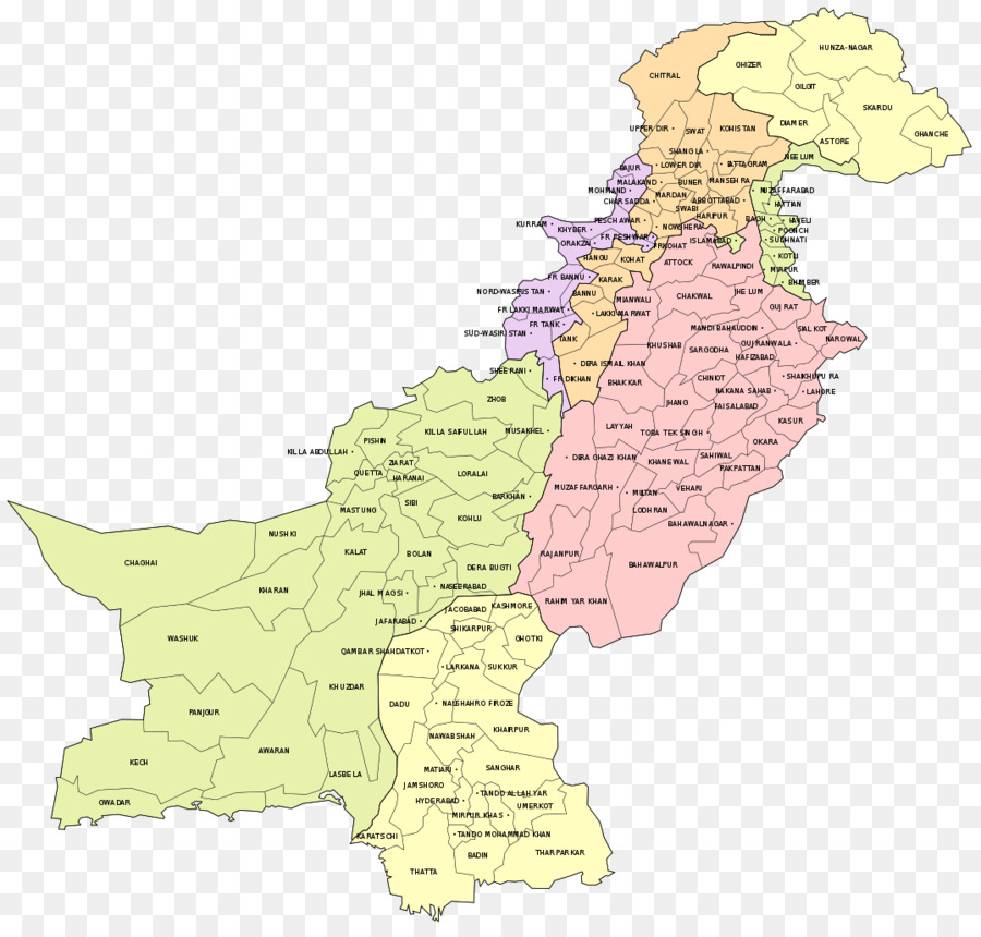 Language movement sohbatpur province wikipedia kazakhstan pakistan language movement sohbatpur province wikipedia kazakhstan pakistan culture publicscrutiny Image collections