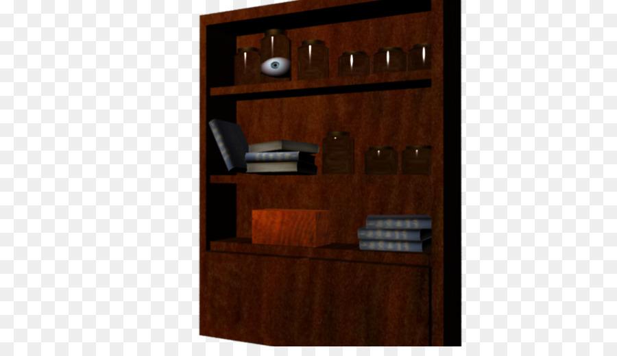 Shelf Bookcase Furniture Cupboard House