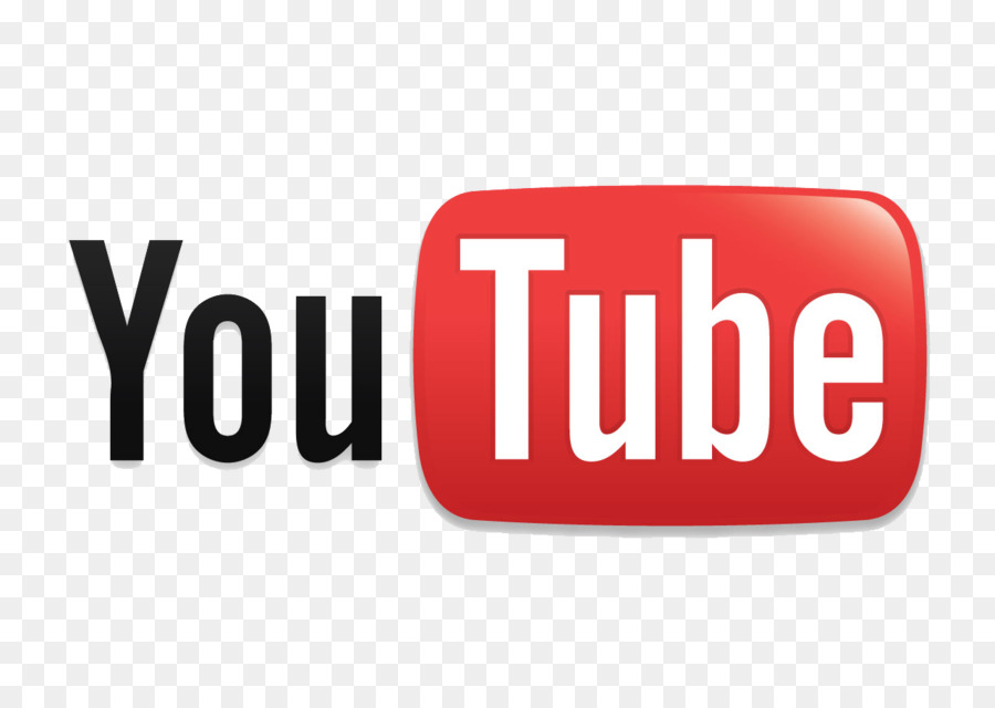 YouTube Play Button Clip art - professor business card png download ...