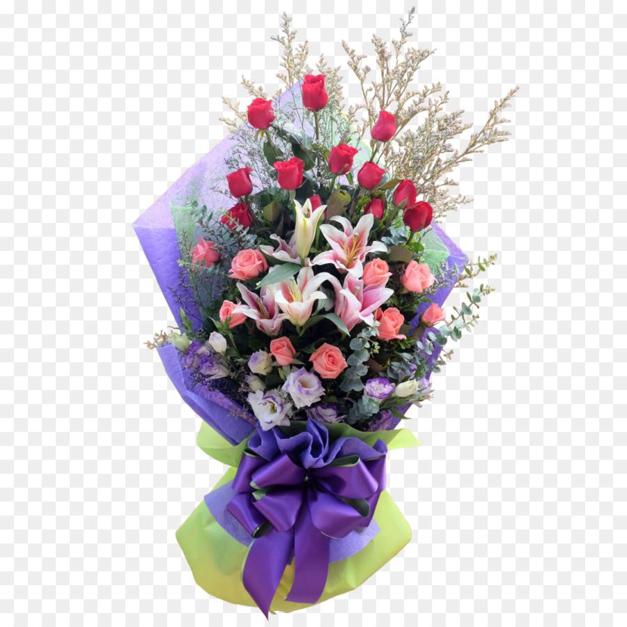 Dangwa flower market Flower bouquet Cut flowers Floristry - send ...