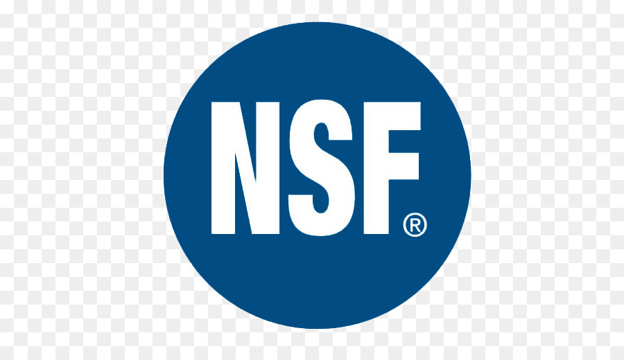 Nsf International Product Certification Non Profit Organisation