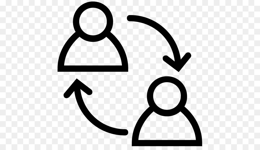Computer Icons Peer To Organization Expert Professional
