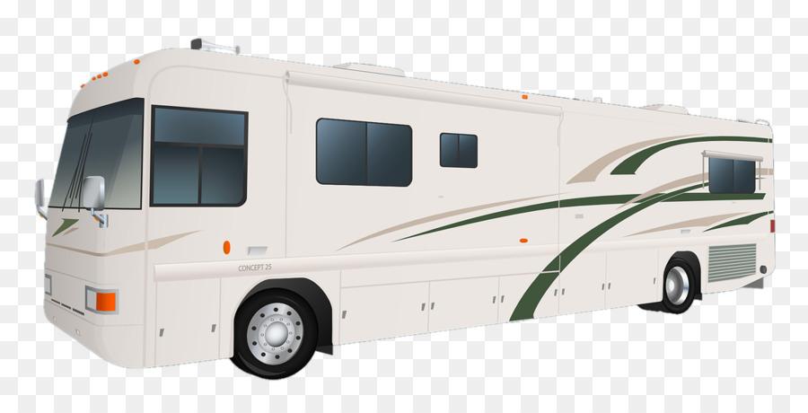 Car Bus Campervans Motorhome Mobile Home