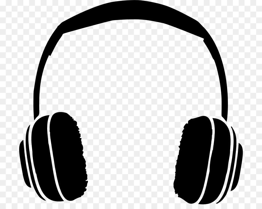 Headphones Computer Icons Clip Art