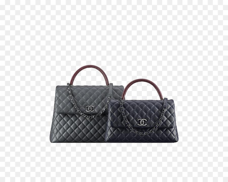 Chanel Coco Handbag Fashion Saint Louis