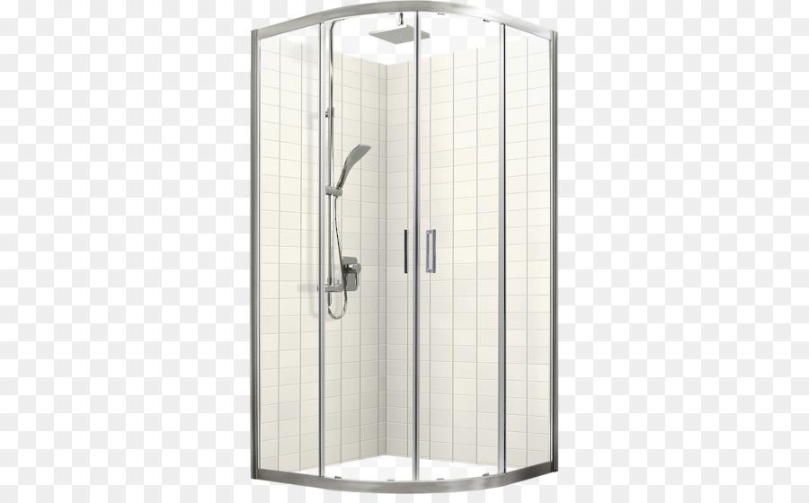 shower sliding door sliding glass door plumbing fixtures bathroom