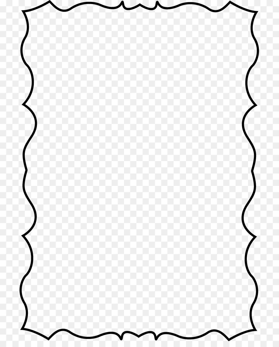 zigzag drawing clip art menu clipart png download 773 1101 rh kisspng com menu clip art images menu clip art images