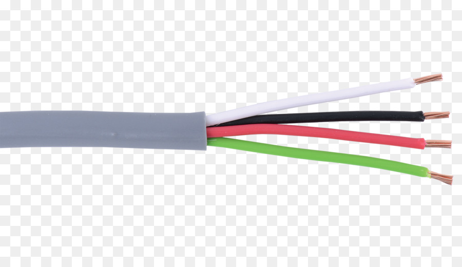 Electrical cable american wire gauge electrical conductor wiring electrical cable american wire gauge electrical conductor wiring diagram wire and cable greentooth Image collections