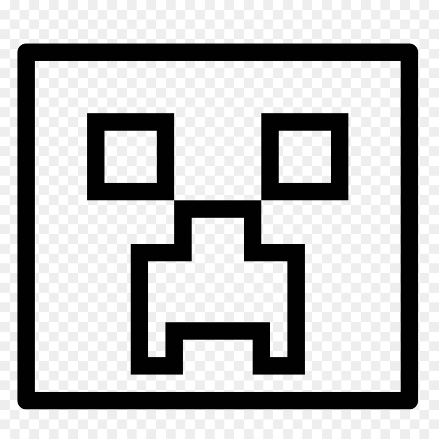 geometry dash coloring pages Geometry Dash Shadow Geometry Dash Meltdown Geometry Dash SubZero  geometry dash coloring pages
