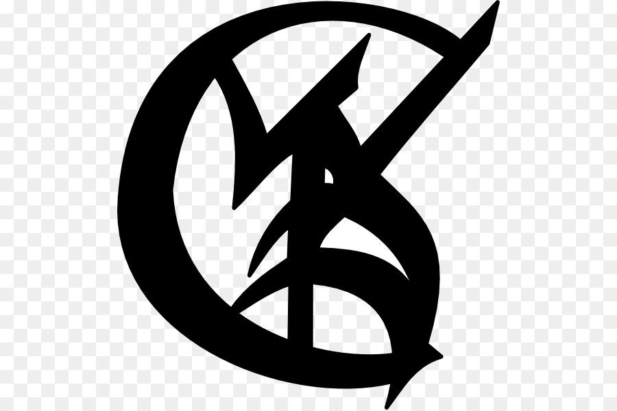 The Mortal Instruments Runes Mundane City Of Bones Clip Art