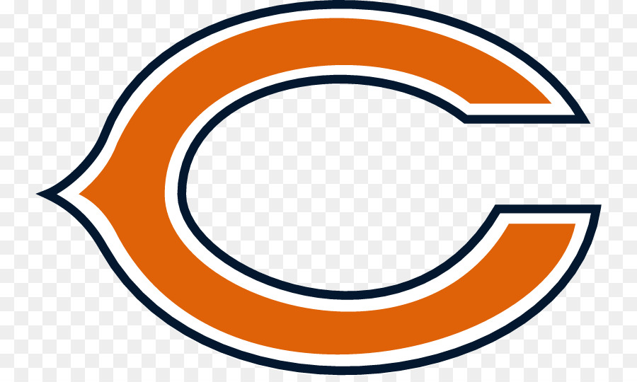 Logos And Uniforms Of The Chicago Bears Nfl Pittsburgh Steelers