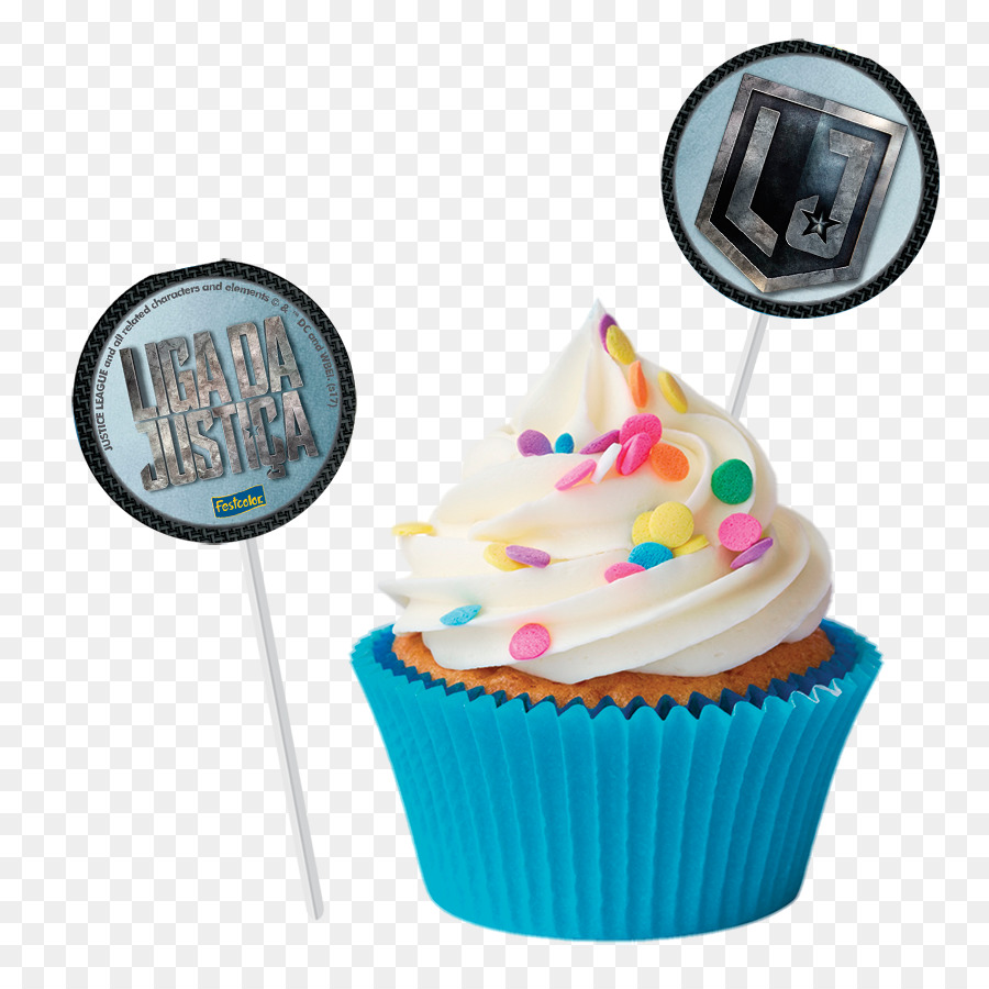 Birthday Cake Happy Birthday To You Party Cupcake Band Pop Png